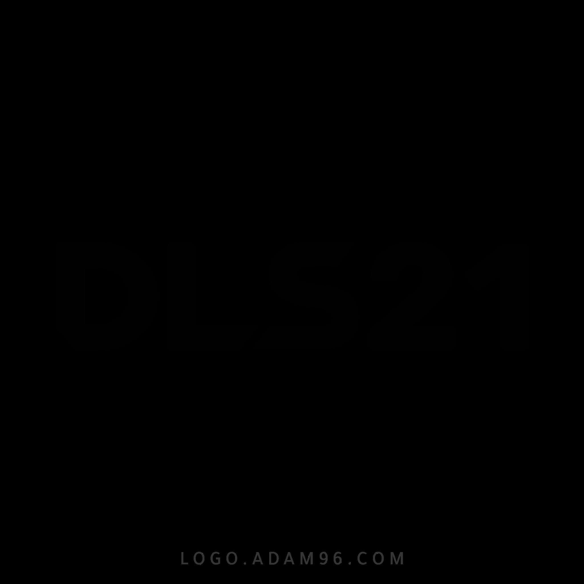 تحميل شعار لعبة دريم ليج لوجو رسمي عالي الدقة بصيغة شفافة Logo Dream League PNG