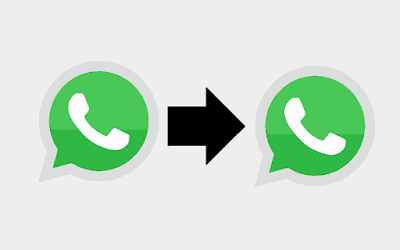 3 Cara Menggunakan 2 Whatsapp Di Dalam 1 Hp Tanpa Root