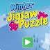 Christmas Jigsaw Puzzle - Buy HTML5 Game