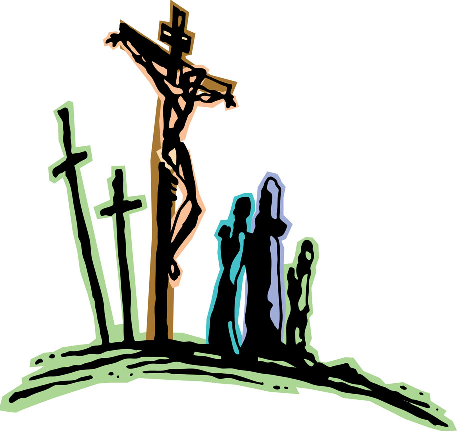 good friday clipart beautiful clipart of good friday 2018 rh wishyouhappyday com free clipart good friday good friday clip art religious