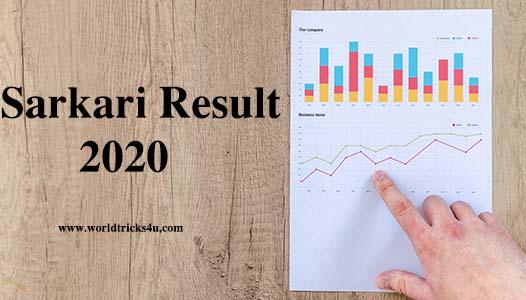 sarkari result i t i,sarkari result sarkari result,sarkari result admit card,sarkari result ssc gd,sarkari result u p board 2020,www sarkari result 2020