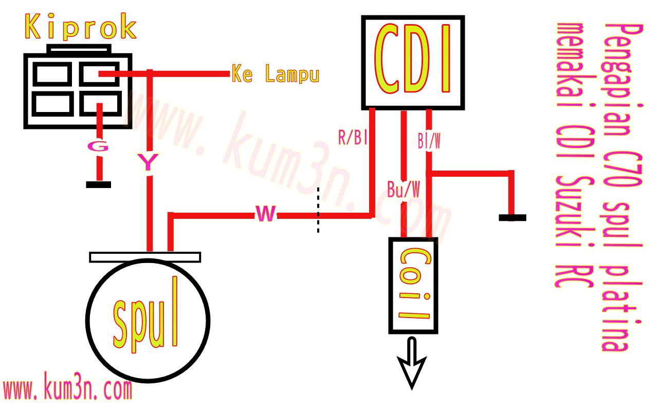 Whirlpool Conquest Ice Maker Diagram 1999 Subaru Forester Radio Wiring Suzuki Rc 100 Library