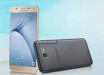 Spesifikasi Penting Samsung Galaxy On Nxt yang Tidak Boleh Anda Lewatkan