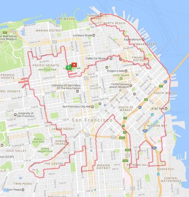 corredor-utiliza-su-ciudad-como-lienzo-para-crear-divertidas-ilustraciones