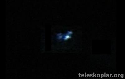 Orion skyquest xt4.5 nebula
