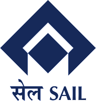 steel authority of india limited (sail) recruitment 2019