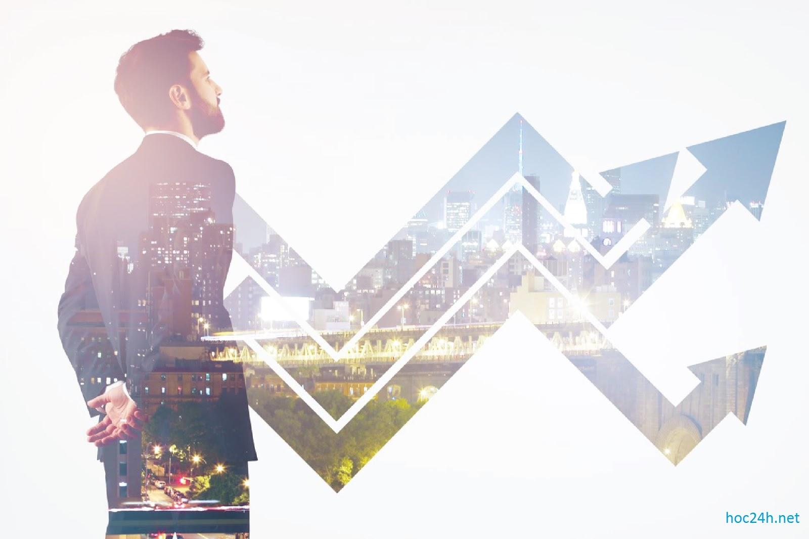 Thấu hiểu Bản thân - Mở lối Thành công - TS Lê Thâm Dương