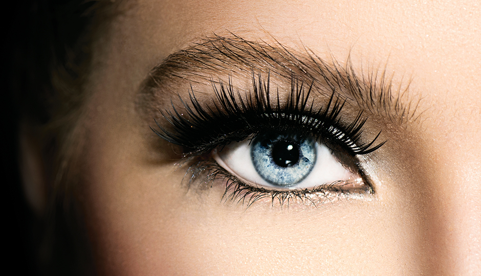 Ways To Grow Eyelashes Back After Falling Out Healthpedia4all