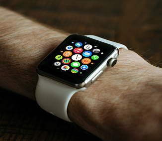 Apple Watch 2 Release, Rumors And Features Review