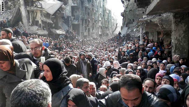 """اخبار سوريا اليوم الاربعاء 8 يونيو 2016 ، اهم و اخر الاخبار السورية حلب الآن 8/6/2016 """"عاجل سوريا"""" الاربعاء 2016/6/8"""