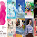 PROGRAMACIÓN DEL 19º FESTIVAL DE CINE JAPONÉS NIPPON CONNECTION [CUARTA PARTE]