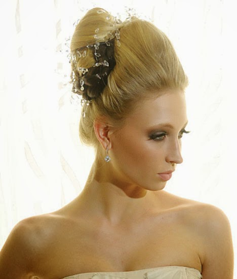 www.arizonaweddingmakeup.com