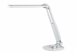 Symmetry Office Desk Lamp