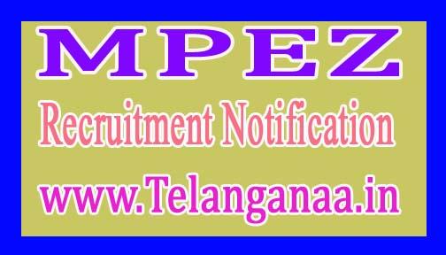 Madhya Pradesh Poorv Kshetra Vidyut Vitaran Company Limited MPPKVVCL Recruitment Notification 2017