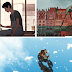 Annecy Competition Crowns 'I Lost My Body', 'Away' 'Buñuel' And More