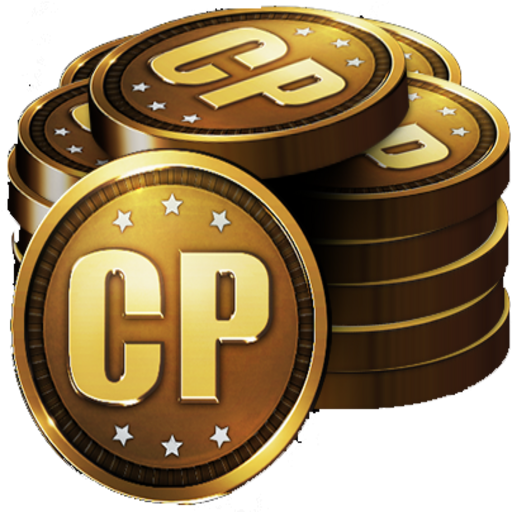 get free cp call of duty mobile 2021