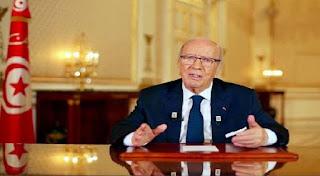 الحكومة التونسية تصادق على مشروع قانون للمساواة في الإرث فيديو