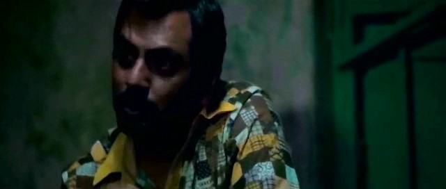 Raman Raghav 2.0 (2016) Full Movie Free Download And Watch Online In HD brrip bluray dvdrip 300mb 700mb 1gb