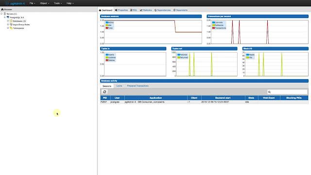 Learn MS SQL Server & PostgreSQL: Database Design A-Z™