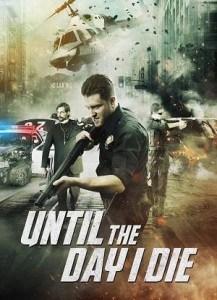 Download Film Until the Day I Die Part 1 (2016) DVDRip Subtitle Indonesia