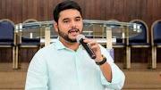Rodrigo Hagge barganha terrenos públicos com pastores evangélicos em troca de apoio