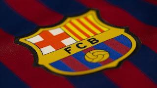 مشاهدة مباراة برشلونة وجيرونا بث مباشر اليوم 24-07-2021 في مباريات ودية