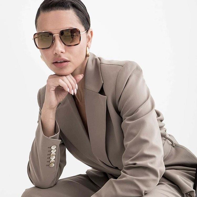 Adriana Lima Hot Looks Photo Gallery