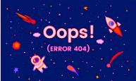 Cara Cek dan Memperbaiki Broken Link di Blog