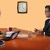 Errores del entrevistador en la entrevista de trabajo