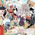 (24) Tensei shitara Slime Datta Ken tập 24