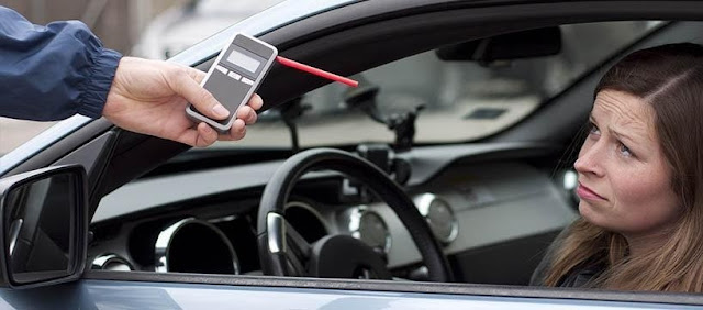 how to beat dui charge driving under the influence dismissal dwi