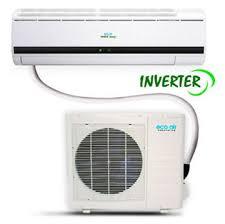 AC Inverter Hemat Listrik Hingga 60% Benar Menurut Teknisi HVAC Medan