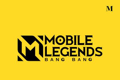 5 Hero yang Paling Ditakuti di Ranked Mobile Legends