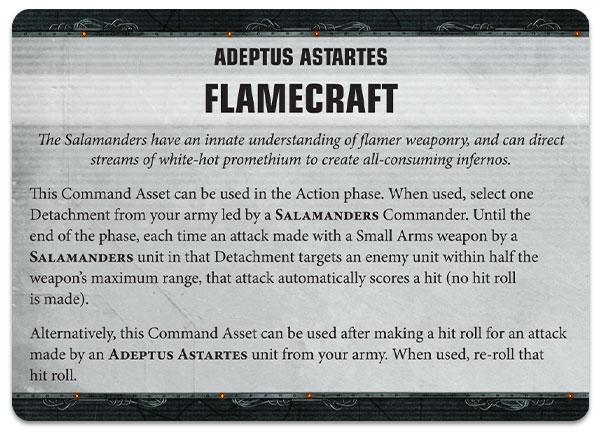 Salamandras Apocalypse