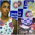 20º BPM prende traficante de drogas em Paulo Afonso