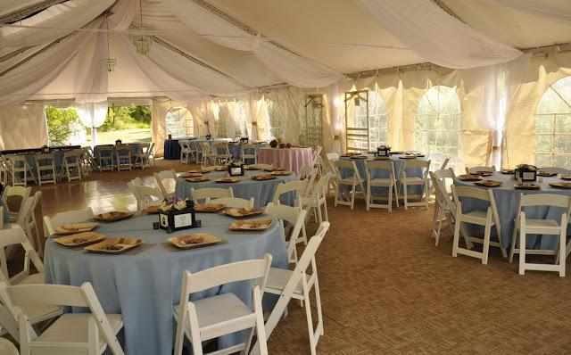 Cheap Wedding Venues In Colorado