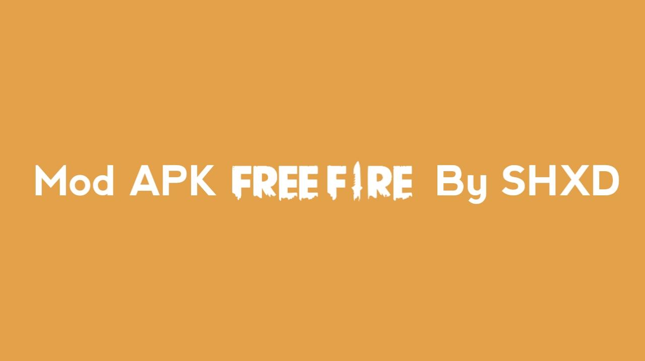 Cheat Free Fire Auto Headshot 2021 Anti Banned by SHXD