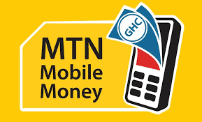 MTN MoMo Users To Submit Valid ID Cards For All Transactions