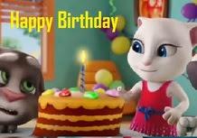 Happy Birthday, Wishes, Hindi, Shayari, Subhkamnaye
