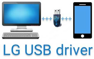 lg-4g-usb-driver-for-windows-10-8-7-vista
