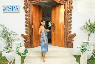 Looking for Therapist at BALI GIFT SPA in Seminyak