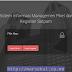 Source Code Aplikasi Penjadwalan Satpam PHP Mysqli