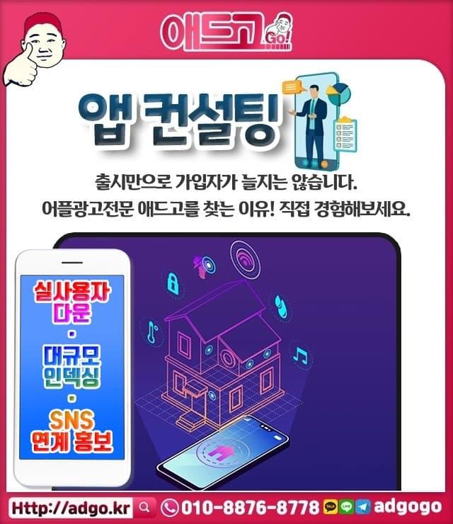 성남시수정구인스타광고대행