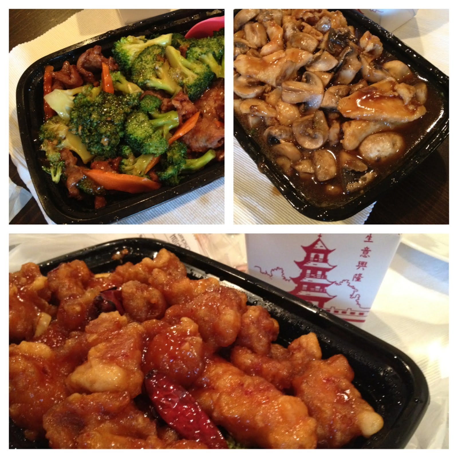 Chinese Food Delivery Ossining Ny