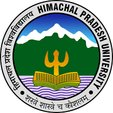 www.emitragovt.com/2017/07/hp-university-recruitment-careers-latest-jobs-vacancy-notification
