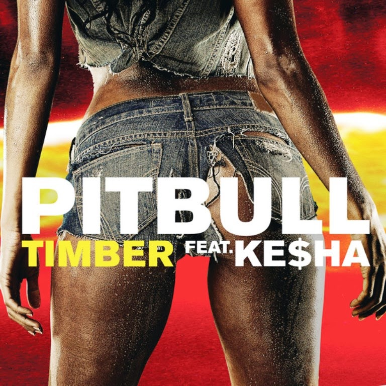 Download mp3 gratis pitbull feat kesha timber sevenengine.