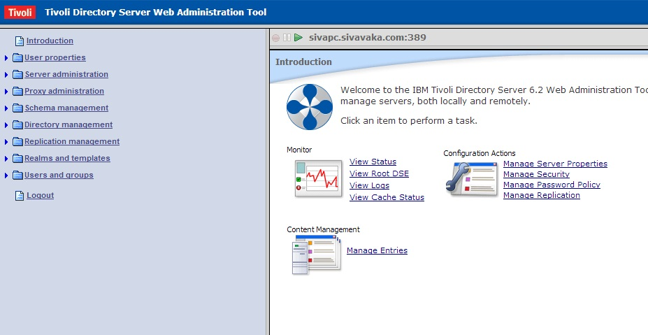 Ibm websphere download fix pack / JAPANROBERT GA