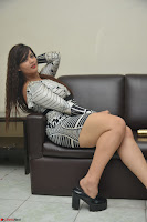 Himani in a skin tight short backless dress cute Beauty ~  Exclusive Celebrities Galleries 005.JPG