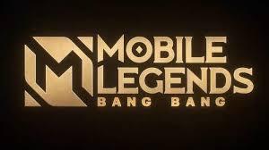 Next project mobile legends