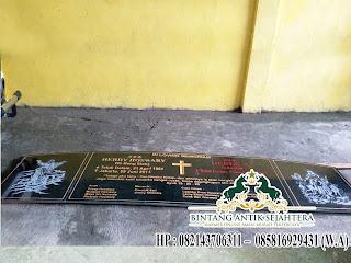 Bongpay Kuburan